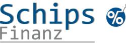 Schips Finanz Ellwangen