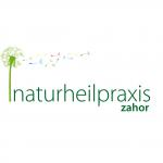 NaturheilpraxisZahor