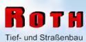 Martin Roth & Söhne