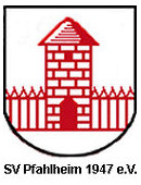 SV Pfahlheim
