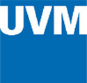 Unternehmerverband Metall Baden-Württemberg