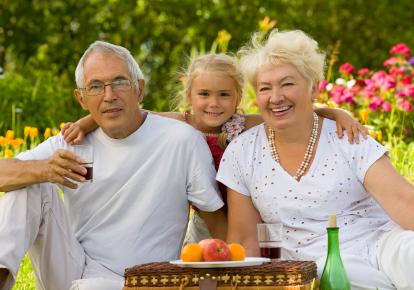 Wohlstand im Ruhestand mit der richtigen Finanzplanung