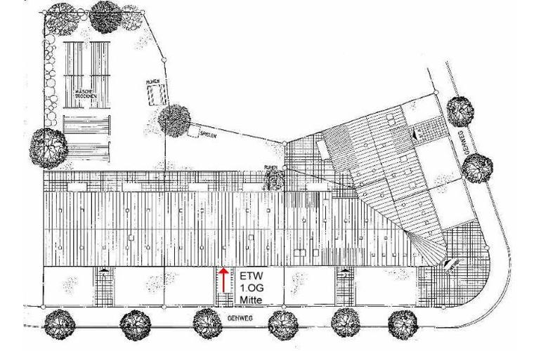 VK29-2