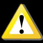 warnschild-11036_960_720